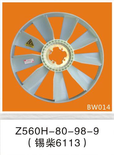 BW014