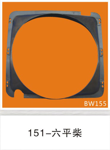 BW155