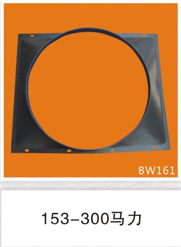 BW161