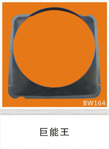 BW164
