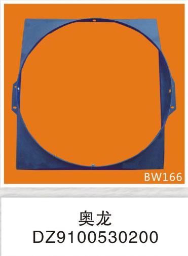 BW166