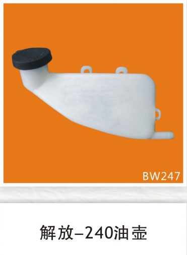 BW247