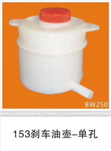 BW250