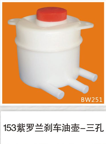 BW251