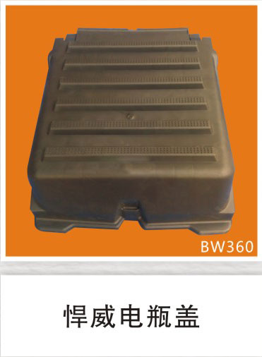 BW360