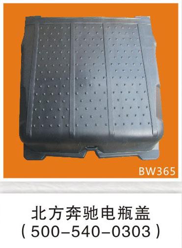 BW365