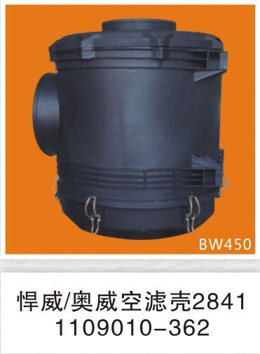 BW450