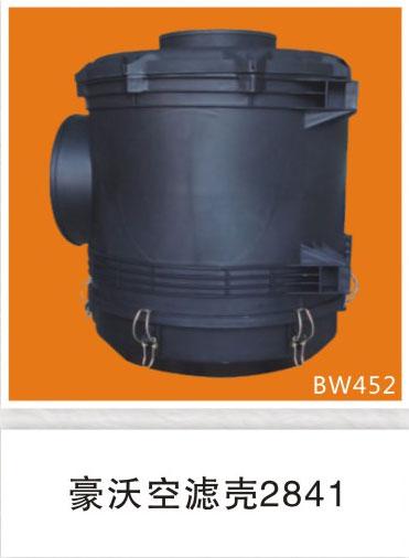 BW452